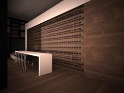 Loft Interior Design Lebanon